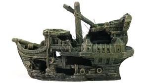 Корабль №503