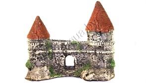 Замок №611