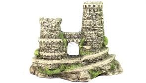 Крепость №622