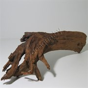Корень мангрового дерева (водная часть) 40-60 см