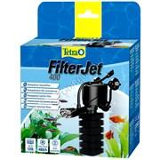 Tetra Filter Jet 400 Внутренний фильтр (50-120 л.)