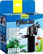 Tetra Filter Jet 600 Внутренний фильтр (120-170 л.)