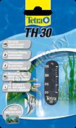 Термометр TETRA TH-30