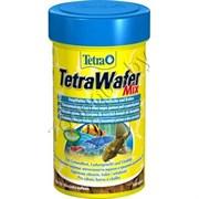 Tetra Wafer Mix (таблетки ) 100 мл.
