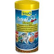 Tetra PRO Energy 100 мл.(чипсы)