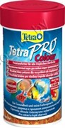 Tetra PRO Color Crisps 100 мл.(чипсы)