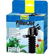 Tetra Filter Jet 900 Внутренний фильтр (170-230 л.)