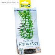Tetra DecoArt Plantastics Anacharis S/15см, растение для аквариума