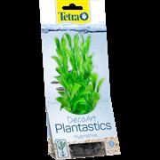 Tetra DecoArt Plantastics Hygrophila M/23см, растение для аквариума
