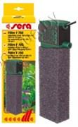 SERA F700 внутренний фильтр