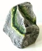 Камень обычный К-65