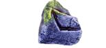 Камень обычный (фиолетовый) К-65ф