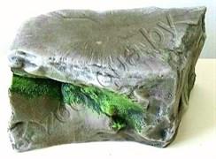 Камень-укрытие К-68