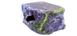 Камень-укрытие (фиолетовый) К-68ф