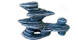 Скала-каньон (камень) С-107