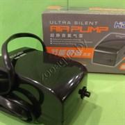 Компрессор Hidom HD-550, 2.5 W, 1.5л/мин., одноканальный