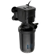 Внутренний фильтр I-BUS 8300 (KW) 3.8 вт., 300л/ч