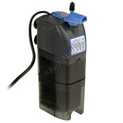 Внутренний фильтр Dophin F-800  (KW) 5.3 вт, 360 л/ч с регулятором и углем