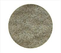 Натуральный кварцевый грунт «Солнечный» окатанный 0,5-1,0 мм