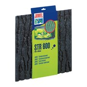 Фон рельефный кора дерева JUWEL STR 600 600х500мм