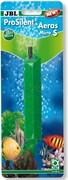 JBL ProSilent Aeras Micro S - Распылитель продолговатой конусной формы 10 см для получения особо мелких пузырьков