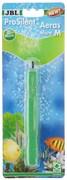 JBL ProSilent Aeras Micro M - Распылитель продолговатой конусной формы 14 см для получения особо мелких пузырьков