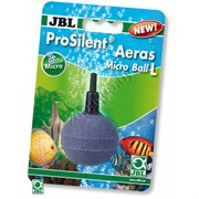 JBL ProSilent Aeras Micro Ball L - Распылитель шаровидной формы 40 для получения особо мелких пузырьков