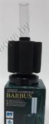 Многофункциональный универсальный АЭРО-фильтр губка №1 Accessory 040