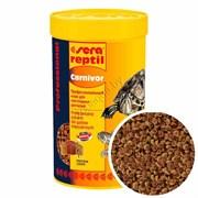 Корм для рептилий SERA Reptil Professional Carnivor 250ml/85g (для рептилий)