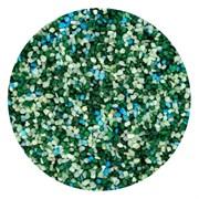 Грунт PRIME Лиственница (3 цвета зеленого) 3-5мм 2,7кг  PR-000237