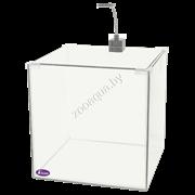 Аквариум Gloxy Optic Set-27