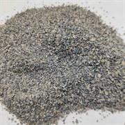 Гравий Габбро 0.1 мм
