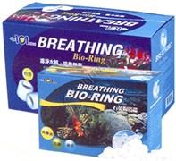 """Наполнитель керамический """"BREATHING BIO-RING"""" 450гр"""