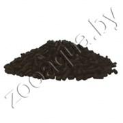 Активированный уголь Aleas 300 гр.