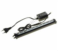LED 002 Светодиодная подсветка с распылителем воздуха 35 см 1ватт