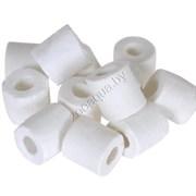 XR-500 Керамические кольца для биофильтрации 500 г