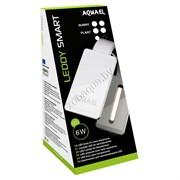 Aquael LEDDY SMART LED ll  PLANT 6 W белый (светильник)