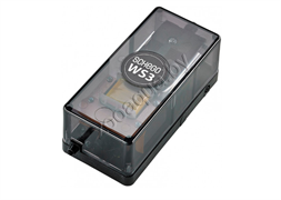 SCHEGO Компрессор WS3 350 л/ч до глубины 3 м