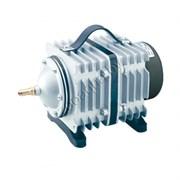 JAD ACQ-008 Поршневый компрессор, 100вт,110л/мин