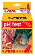 SERA pH-Test (кислотность)
