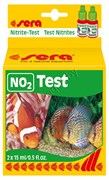 S305 SERA NO2-Test (нитриты)