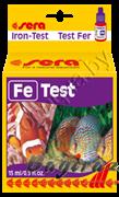 SERA Fe-Test (железо)