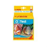 SERA Cl-Test (хлор)