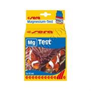 SERA Mg-Test (магний)