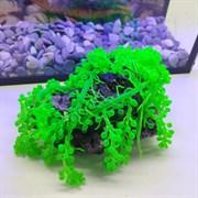 Композиция из кораллов пластиковая 22х18х10см В