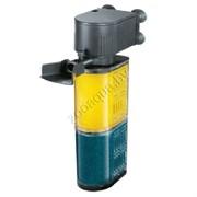 Hidom AP-1350F Внутр.фильтр, 18 W., 1000л/ч, до 200 литров, с регулятором и дождиком