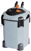 Dophin CF-800 (KW) NEW Внешний канистровый фильтр,850л/ч