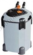 Dophin CF-1400 (KW) NEW Внешний канистровый фильтр,1400л/ч