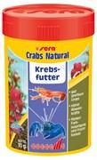 SERA Crabs Natural 100ml/30g
