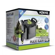 AQUAEL MaxiKani 150 (внешний фильтр) 15w, 1000л/ч, до 50-150л